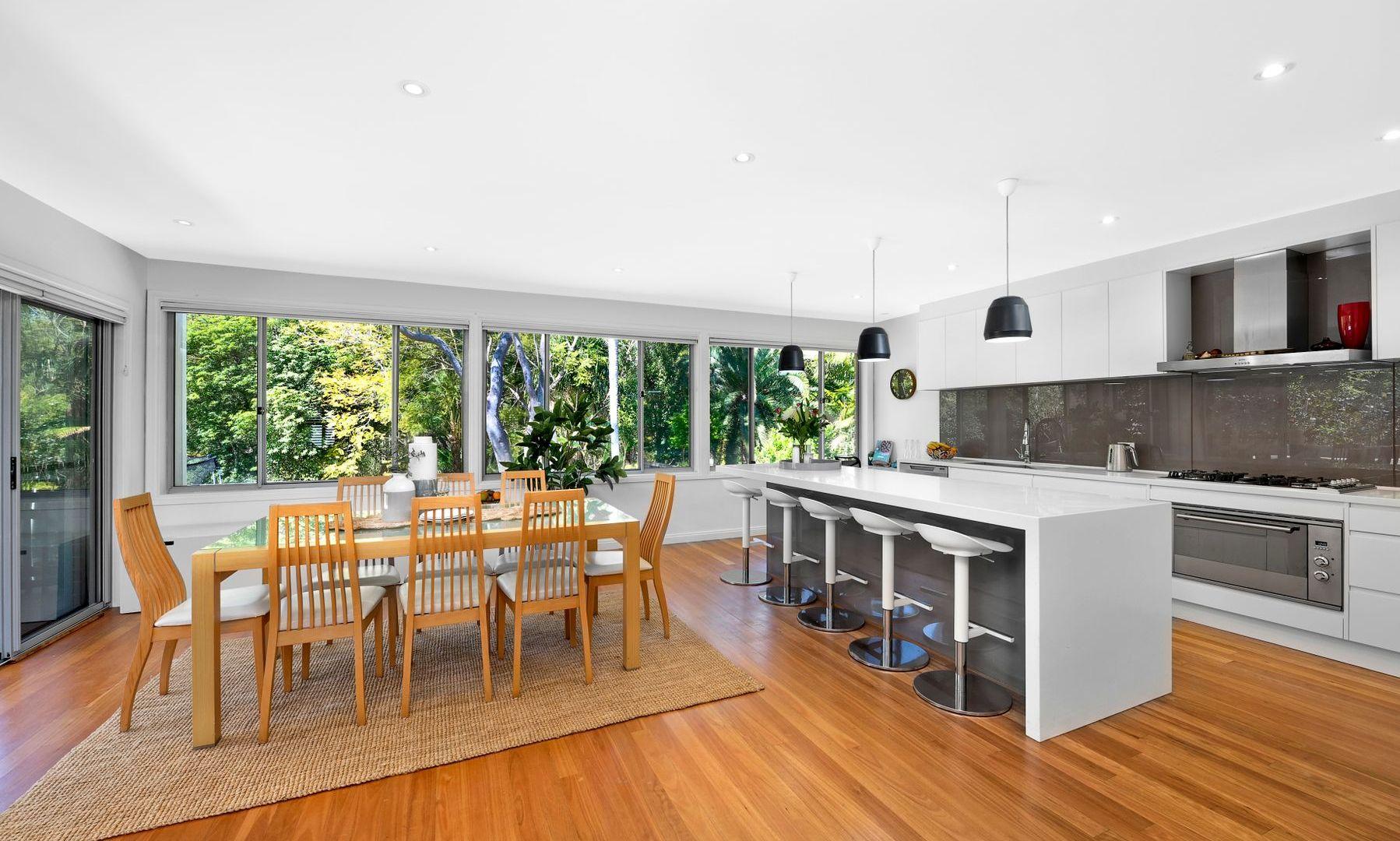 15 Johnston Crescent, Lane Cove NSW 2066, Image 1
