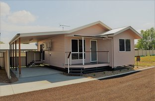 Picture of 2/32 Herbert Street, Laidley QLD 4341