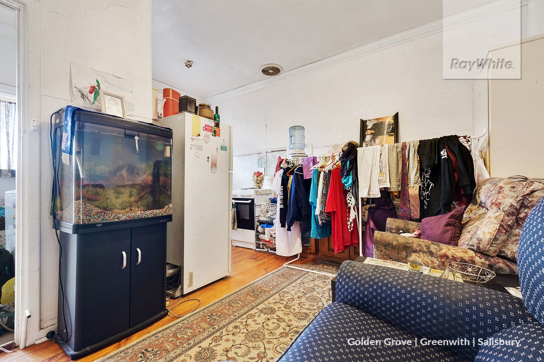 21 Rockbourne Street, Elizabeth North SA 5113, Image 2