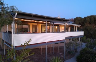 Picture of 11 Seaview Crescent, Normanville SA 5204