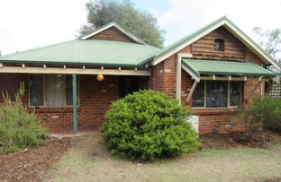 Picture of 3 Hudson Place, West Busselton WA 6280