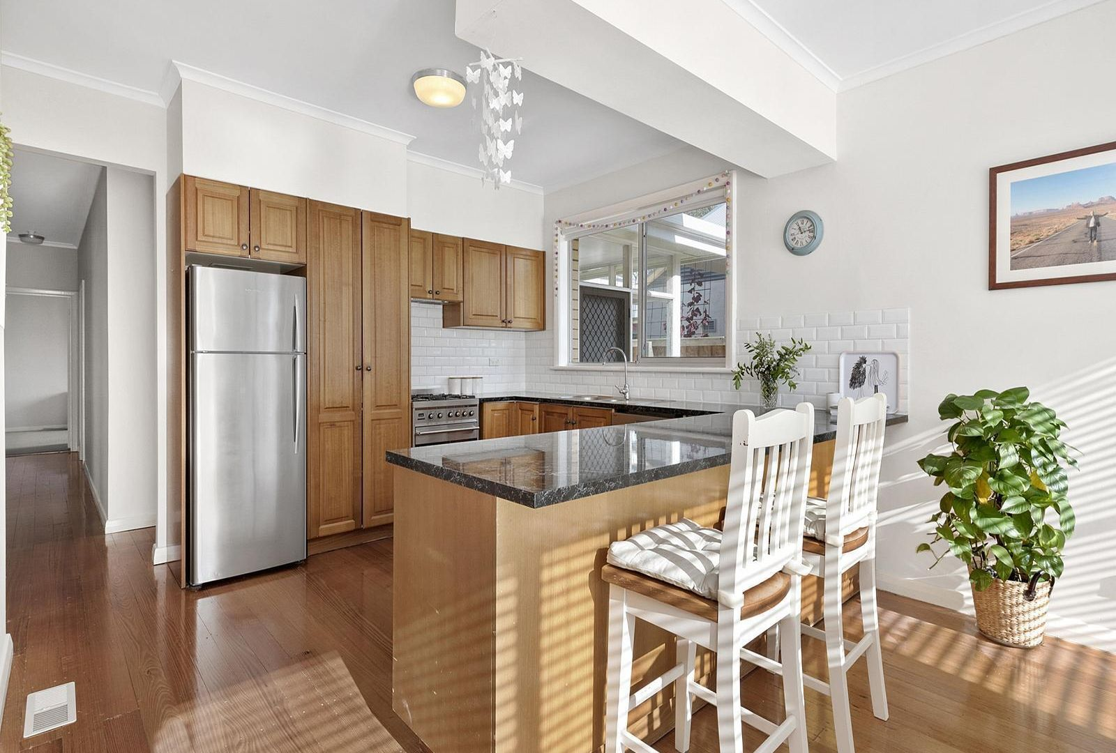 3 Chester Street, Newtown VIC 3220, Image 1