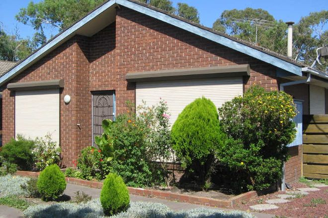 Picture of 1/1174 Heatherton Road, NOBLE PARK VIC 3174
