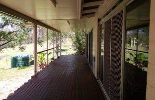 33 EETRICKDALE , Goomeri QLD 4601