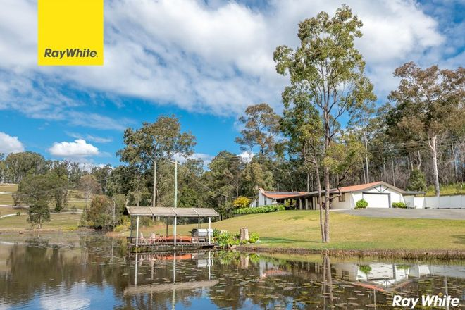 Picture of 1733 The Lakes Way, RAINBOW FLAT NSW 2430