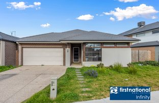 Picture of 5 Stoneleigh Circuit, Williams Landing VIC 3027