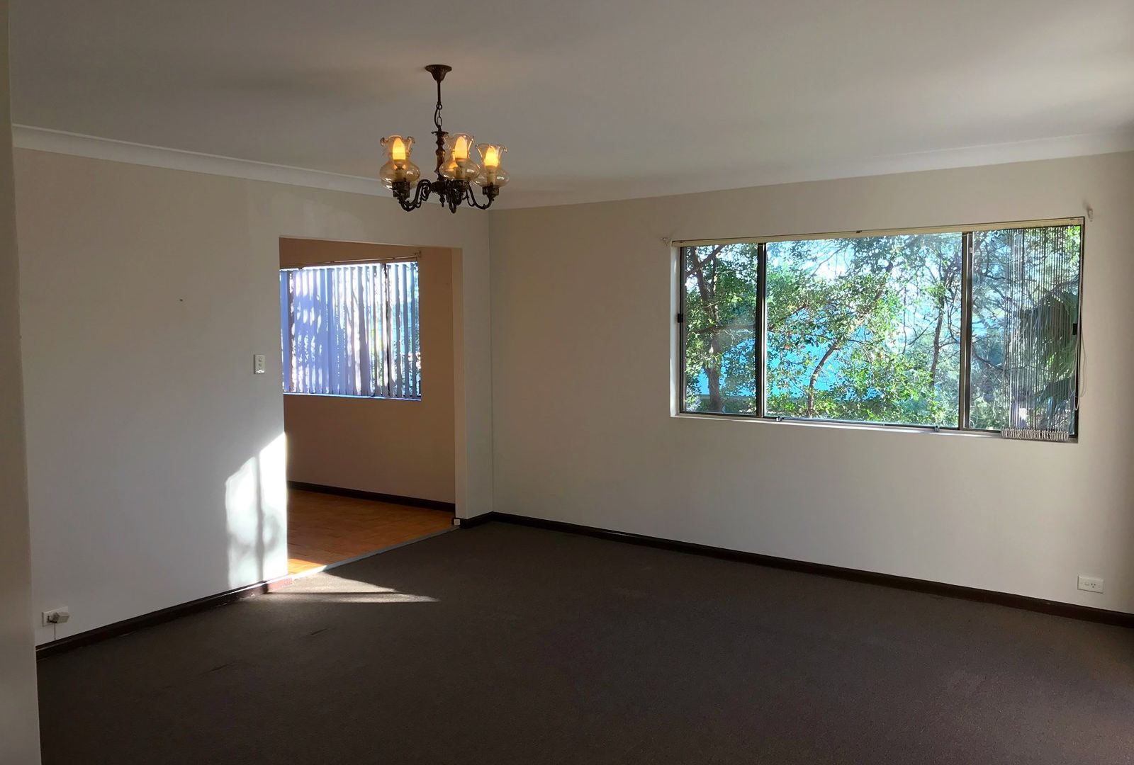 1/58 St Albans  Street, Abbotsford NSW 2046, Image 2