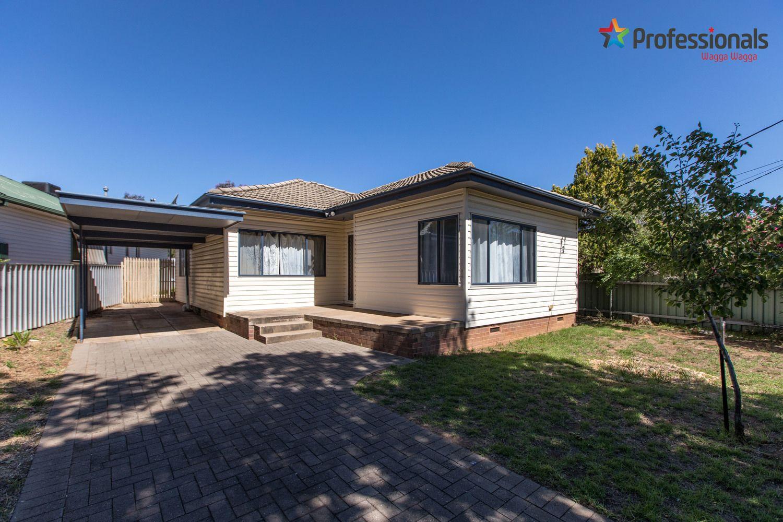 21 Nilma Avenue, Mount Austin NSW 2650, Image 1