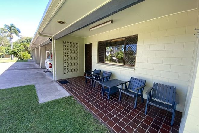Picture of 17 Hayles Ave, ARCADIA QLD 4819