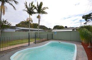 Picture of 85 Birdwood Avenue, Umina Beach NSW 2257