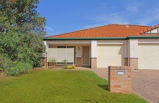 Picture of 1/10 Tanias Place, Labrador QLD 4215
