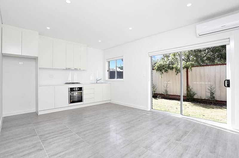 19a Queen Street, Revesby NSW 2212, Image 1