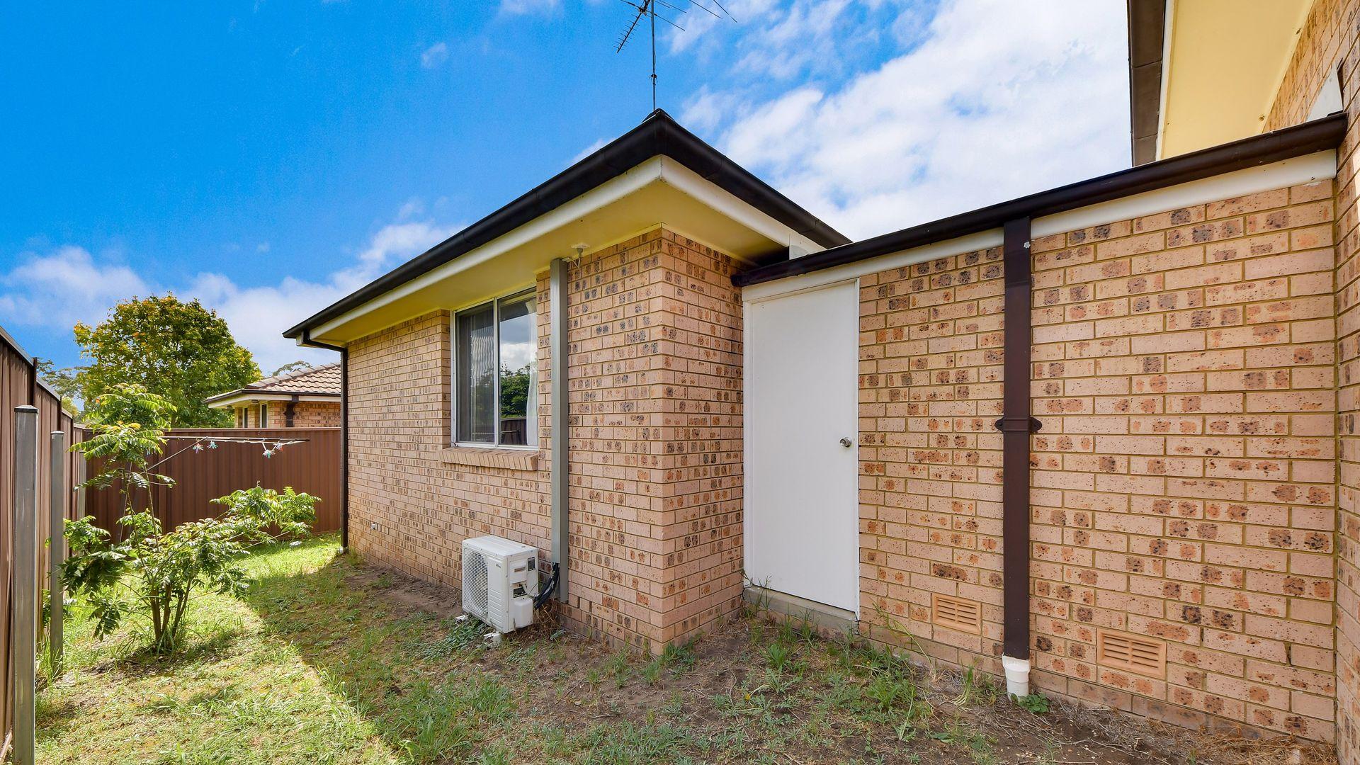 Ingleburn NSW 2565, Image 1