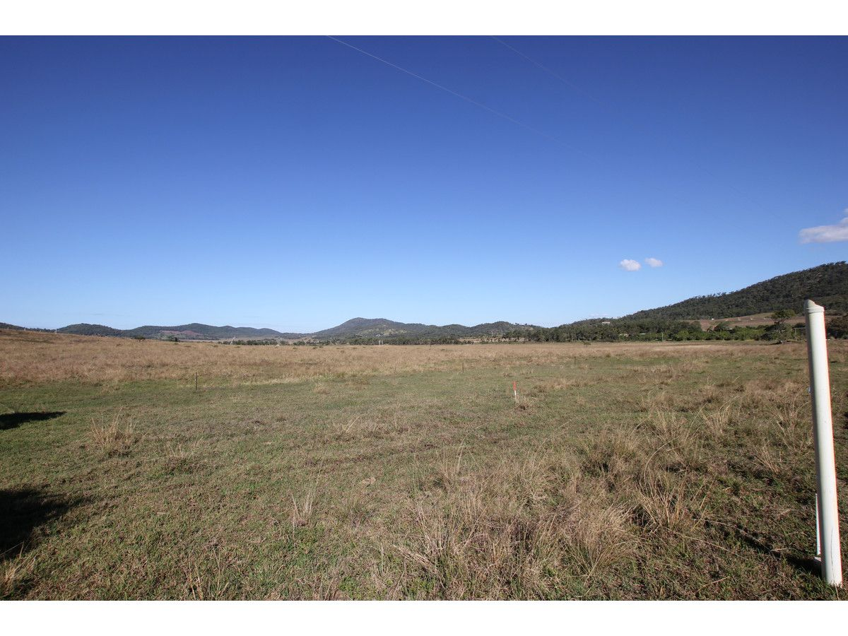 4/190 Bungundarra Road, Bungundarra QLD 4703, Image 0