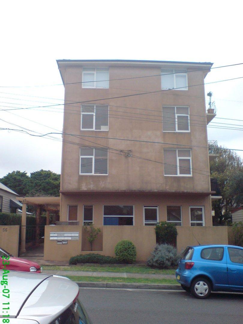 9/54-56 Hewlett Street, Bronte NSW 2024, Image 0