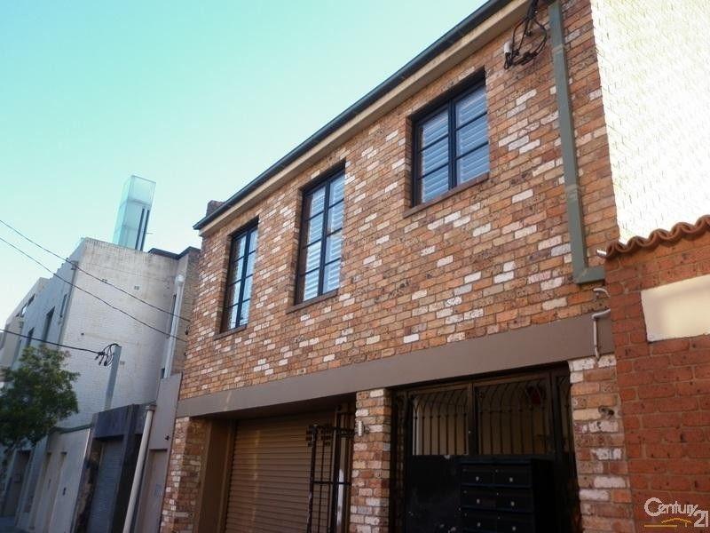 298 Nimrod Street, Darlinghurst NSW 2010, Image 2
