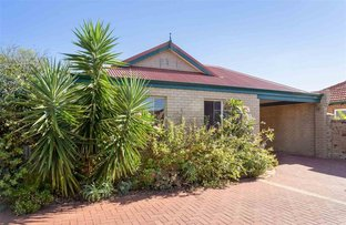 Picture of 13/55 Moran Court, Beaconsfield WA 6162