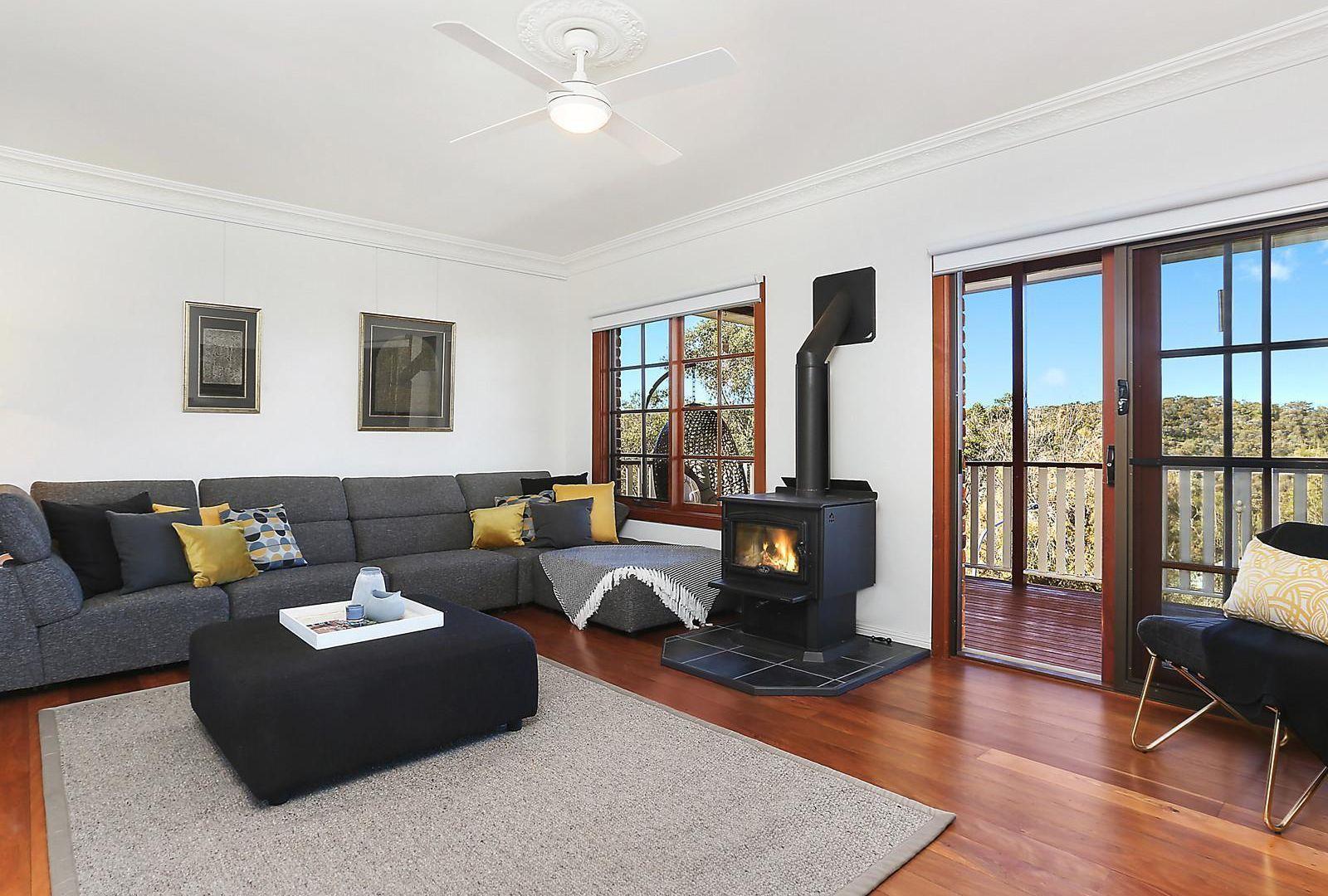 64 Koloona Street, Berowra NSW 2081, Image 1