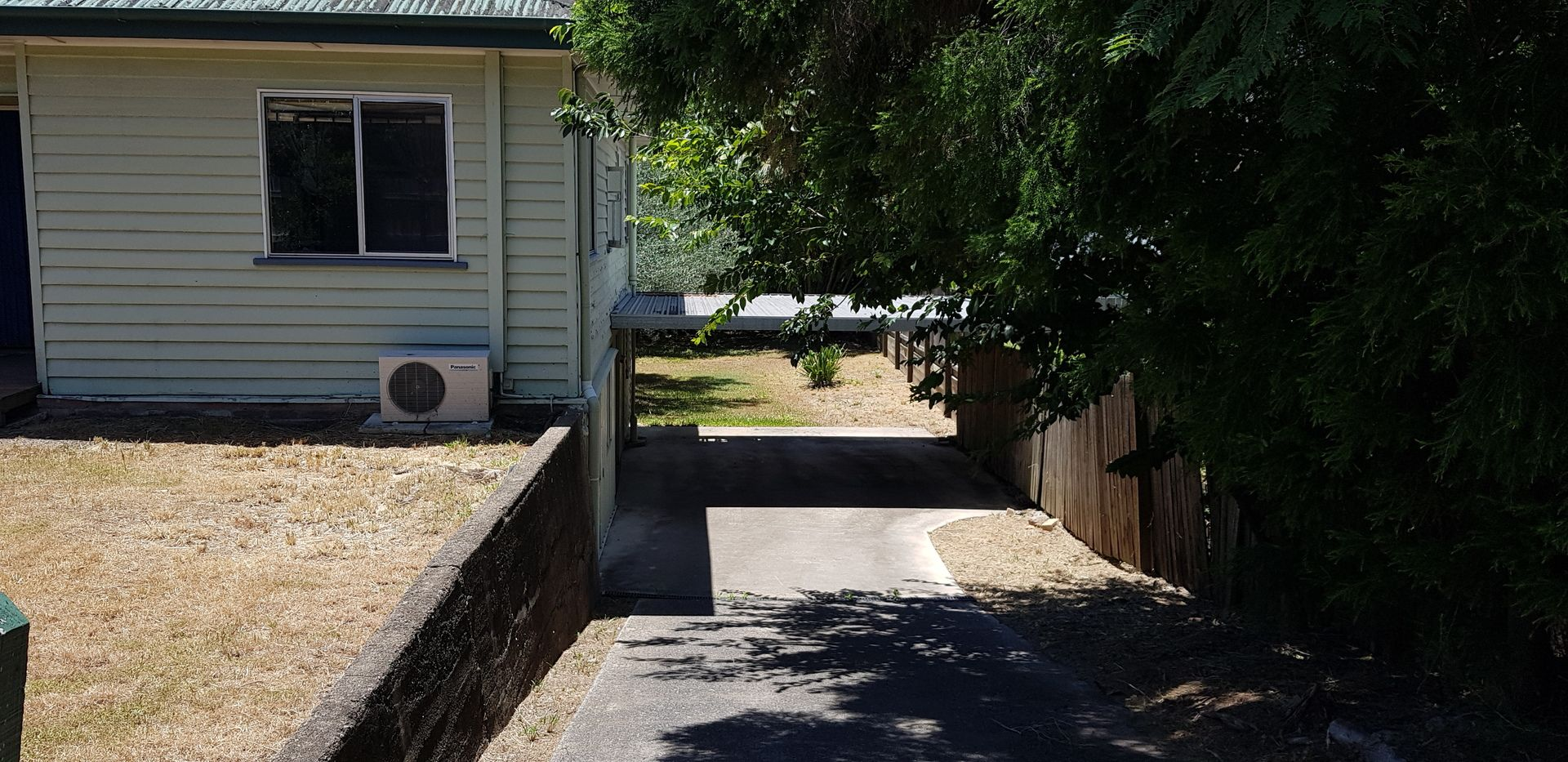 114 Lytton Street, Bulimba QLD 4171, Image 2