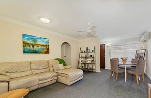 Picture of 2/19-21 Caledonian Avenue, Maylands WA 6051