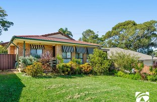 Picture of 57 Taronga Avenue, San Remo NSW 2262