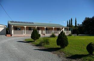 Picture of 6 Inman Street, Tiaro QLD 4650