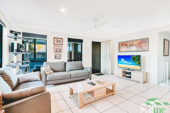 Picture of 1 Tallon Street, UPPER COOMERA QLD 4209