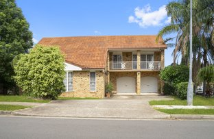 Picture of 5 Runcorn Street, St Johns Park NSW 2176
