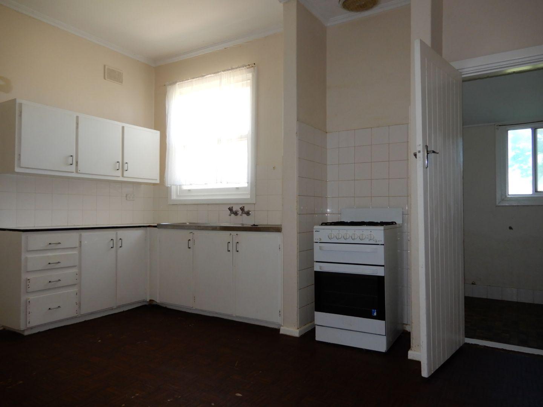 27 Hackett St, Port Pirie SA 5540, Image 1