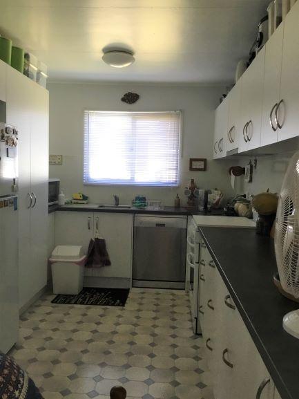 5 Carrabah St, Taroom QLD 4420, Image 1