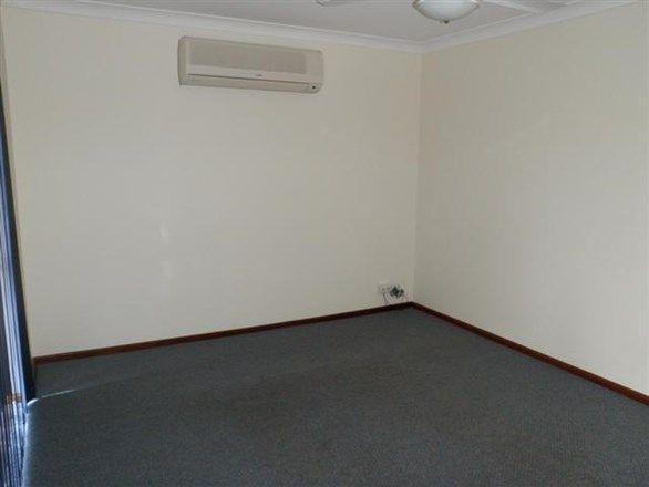 114A McLarty Road, Halls Head WA 6210, Image 2