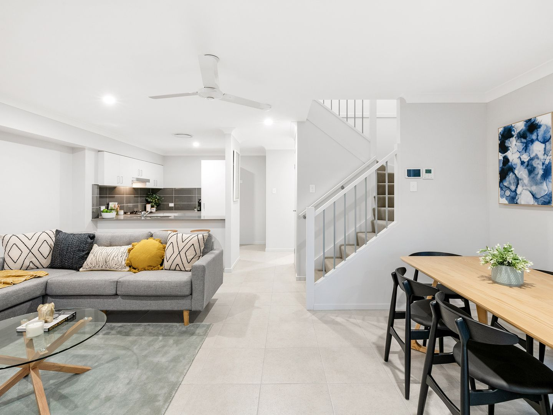 12/130 Menser Street, Calamvale QLD 4116, Image 2