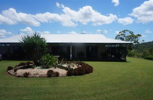 Picture of Lot 85 Bruce Highway, BLOOMSBURY QLD 4799