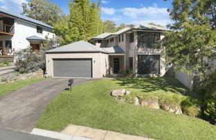 39 Pender Street, The Gap QLD 4061