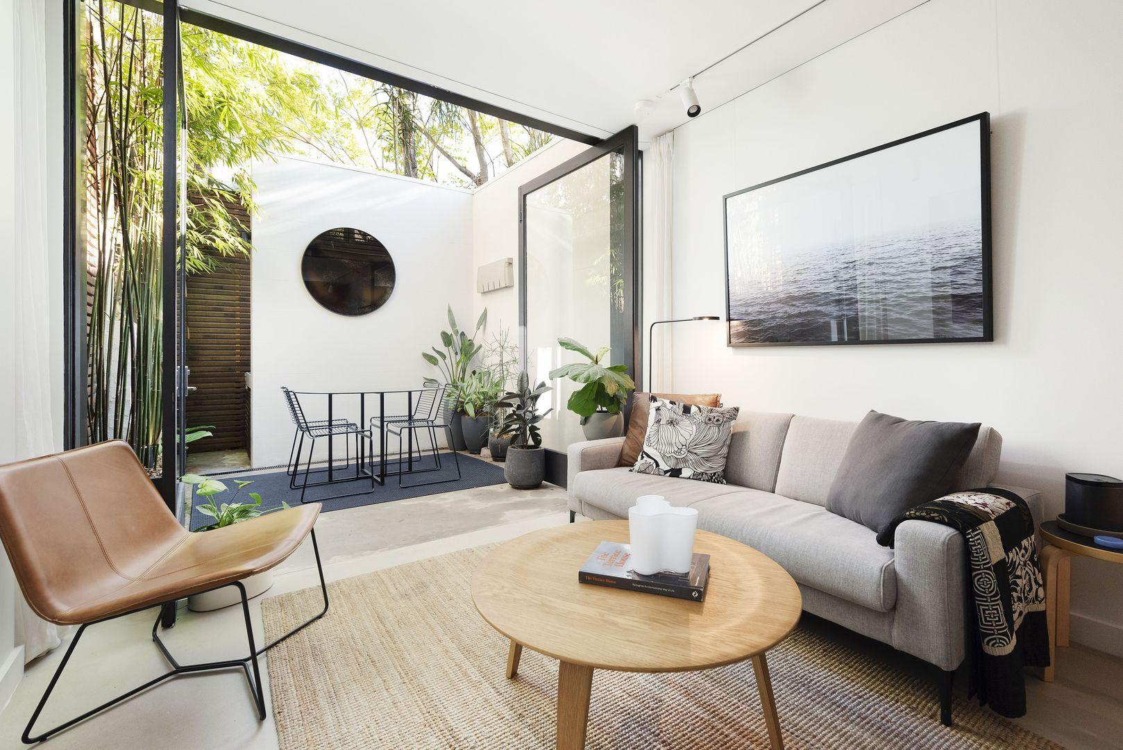 13 Watson Street, Paddington NSW 2021, Image 1