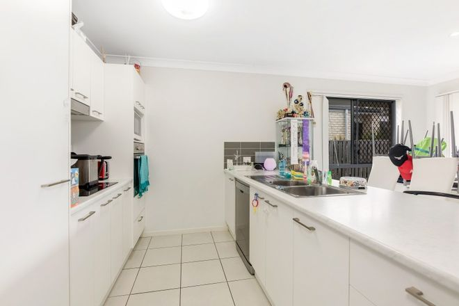 Picture of 10 Pendragon Street, RACEVIEW QLD 4305