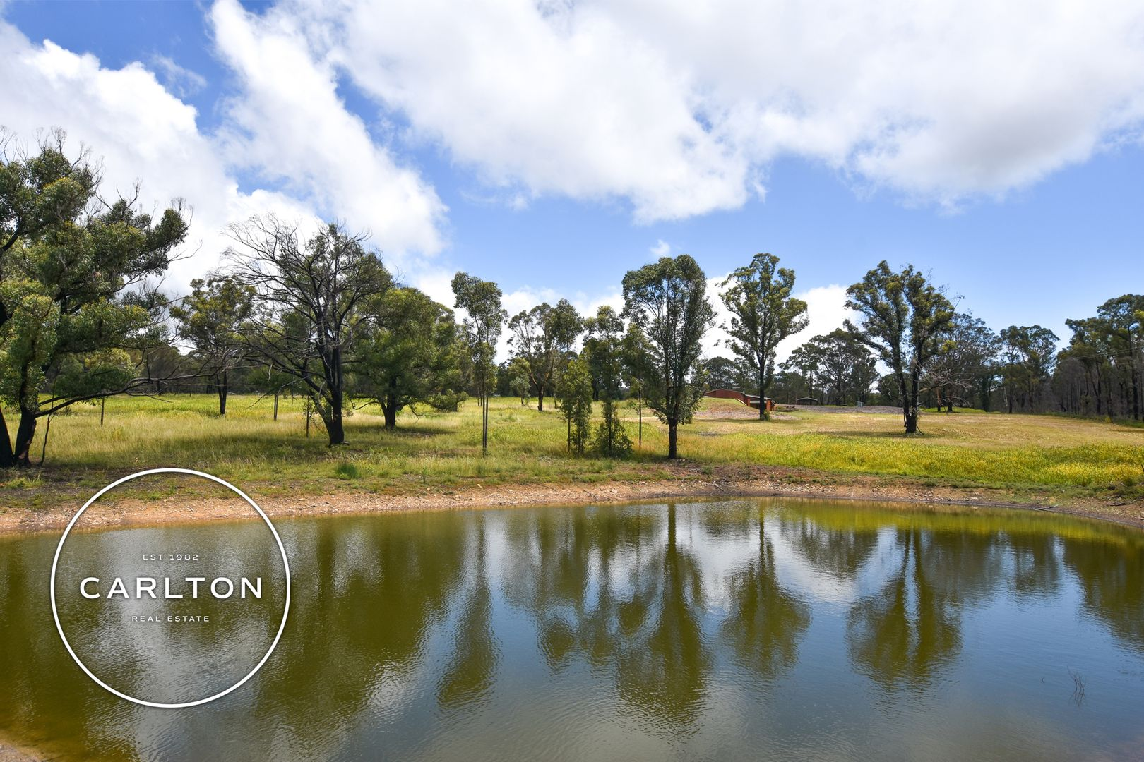307 Seabrook Road, Balmoral NSW 2571, Image 0