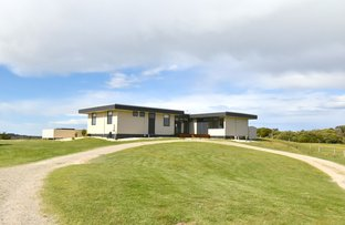 Picture of 257 Sandy Point Road, Sandy Point VIC 3959