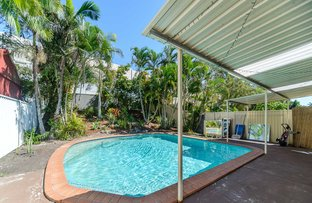 Picture of 24 Drysdale Lane, Parkwood QLD 4214