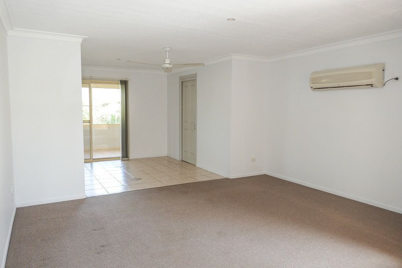 16 Purcell Crescent, Townsend NSW 2463, Image 2
