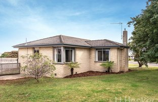 Picture of 5 Canning Drive, East Devonport TAS 7310