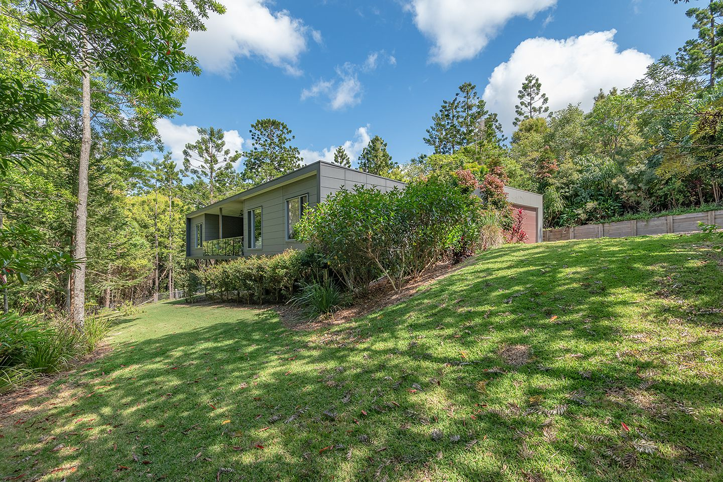 215 to 217 Sunrise Road, Eumundi QLD 4562, Image 0