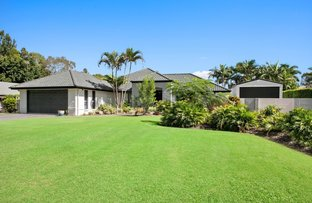 Picture of 3 Noosa Banks Drive, Tewantin QLD 4565