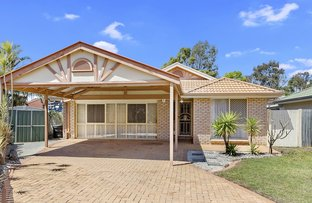 Picture of 29 Sanderling Street, Taigum QLD 4018
