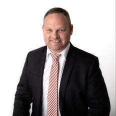 Dave Martin, Sales representative