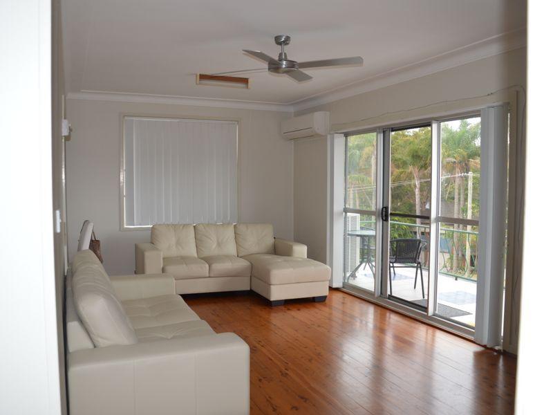 1/25 Yoolari Cres, Nelson Bay NSW 2315, Image 0