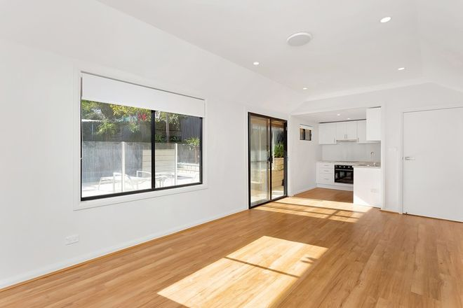 Picture of 9 Hunter  Street North, WARRIEWOOD NSW 2102