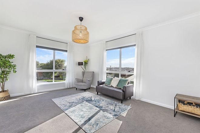 Picture of 8 Bruce Street, WARRNAMBOOL VIC 3280