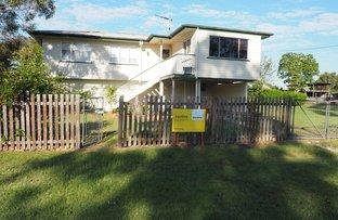 51-53 George Street, Maryborough QLD 4650