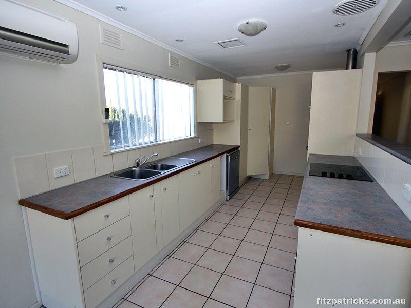 27 Copland Street, Wagga Wagga NSW 2650, Image 1